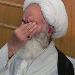 شهادت امام جواد علیه السلام 97