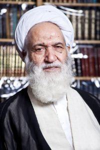پایگاه اطلاع رسانی دفتر مرجع عالیقدر شیعه آیت الله العظمی دوزدوزانی تبریزی-he Office Of The Grand Ayatollah-Duzduzani Tabrizi