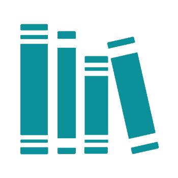 کتابخانه تخصصی