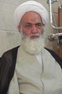 بيان سماحة آية الله العظمى الدوزدوزاني حول مقتل شيعة البحرين والنوروز